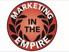 Marketing Operations logo