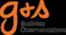 G&S Business Communications logo