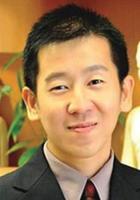 BFW Dr Tan Ho Soon Sutta Study - Mangala Sutta (**Fee)