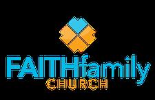 Faith Family Church logo