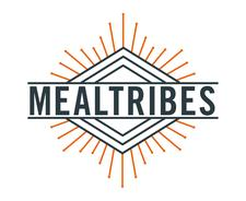 MealTribes logo