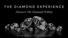 Bradley Chapman - The Diamond Experience logo
