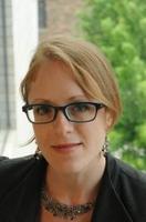 Nov. 8 Anthropology Colloquium: Prof. Kathryn Goldfarb