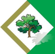 EMLT logo