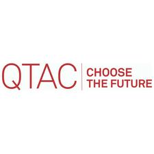 QTAC Engagement Events logo