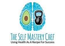 The Self Mastery Chef logo