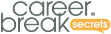 Career Break Secrets logo
