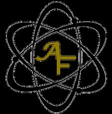 Arte Fusión L.L.C. logo
