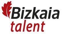 Bizkaia Talent - Atracción, retención y vinculación del talento a Bizkaia-Euskadi logo