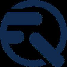 Fintech Queensland logo