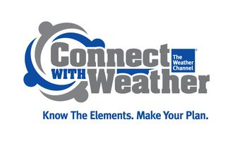 Connect with Weather: A Virtual Field Trip from The Weather...