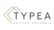 TYPEA, BC logo