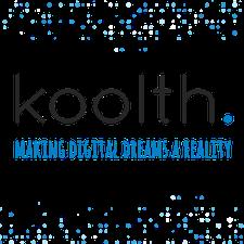 koolth | web specialists logo