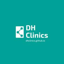 DH Clinics team logo