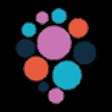 Traveltech Lab logo