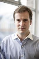 Founder Fireside Chat - Taavet Hinrikus, TransferWise