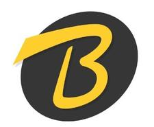 Bbade Group logo