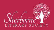 Sherborne Literary Society logo