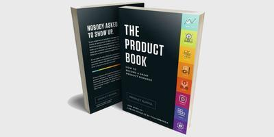 Becoming a Successful PM with Product School's Founder