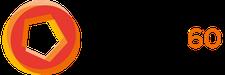 Carbon 60 Global logo