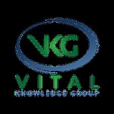 Vital Knowledge Group logo