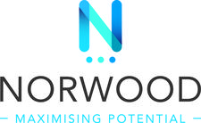 Norwood Charity logo