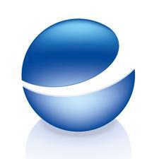AGA Unternehmensverband logo
