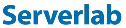 Safetycloud: nuova energia per la tua organizzazione a...