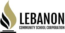 Lebanon Community School Corporation logo