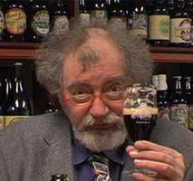 Film Night: The Beer Hunter