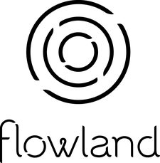 Solomon Krueger logo