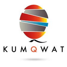 KUMQWAT  logo