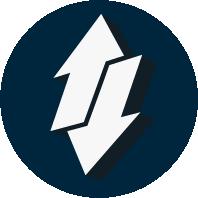 The Rail Innovation Group logo