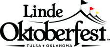 Tulsa Oktoberfest, Inc. logo