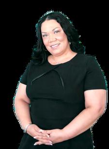 Sharon D. Clark logo