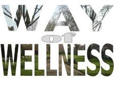 Way of Wellness logo