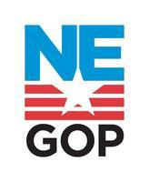 Nebraska Republican Party State Convention