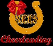 Spring Hill High School AllStar Cheerleading  logo