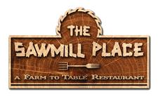 The Sawmill Place logo