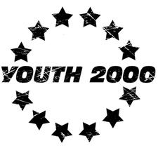 Youth 2000 logo