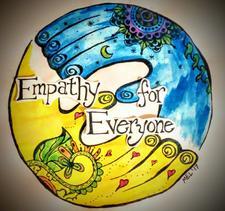 Empathy for Everyone logo