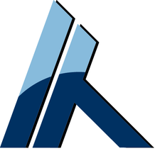 Interpreting Technology logo