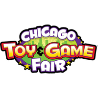 Chicago Toy & Game Fair - Family Pass