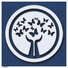 IGLESIA DE LA ALAMEDA logo