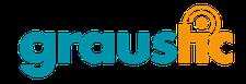 GrausTIC logo