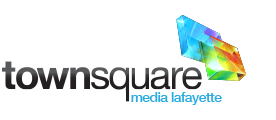 Townsquare Media Lafayette Sales Career Day - Tuesday,...