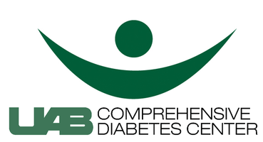 5th Annual UAB Diabetes Research Day 2014