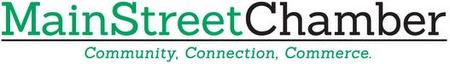 MainStreetChamber June Mixer