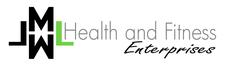 Health and Fitness Enterprises logo