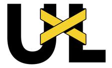 Uruguay por LIVESTRONG logo